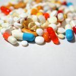 うつ病治療薬
